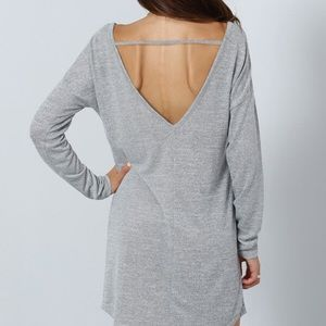 3aa09f814e5 Bare Necessities Intimates & Sleepwear | Vf Bare Necc Convertible ...